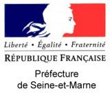 Préfecture de Seine et Marne